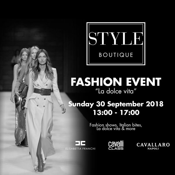 SB-FashionEvent-2018-Hilversum-styleboutique-event